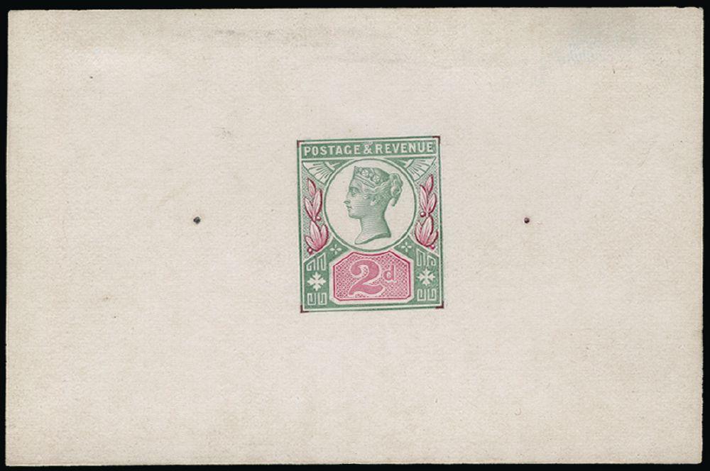 P15613016