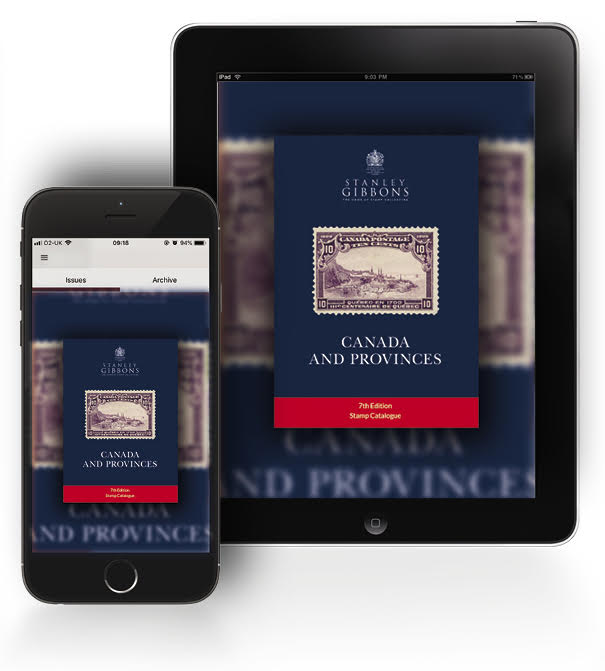 DIGITAL VERSION - Canada and Provinces 7th Edition