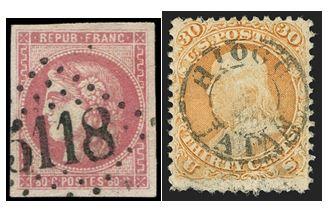 3-japan-stamp.JPG