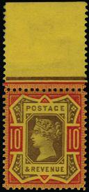 P15613152
