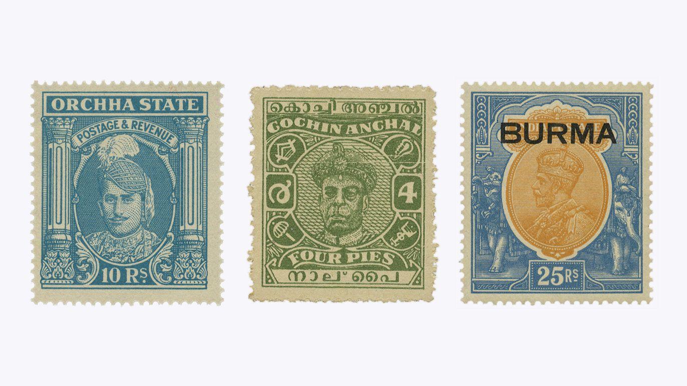 AuctionStampex (2)