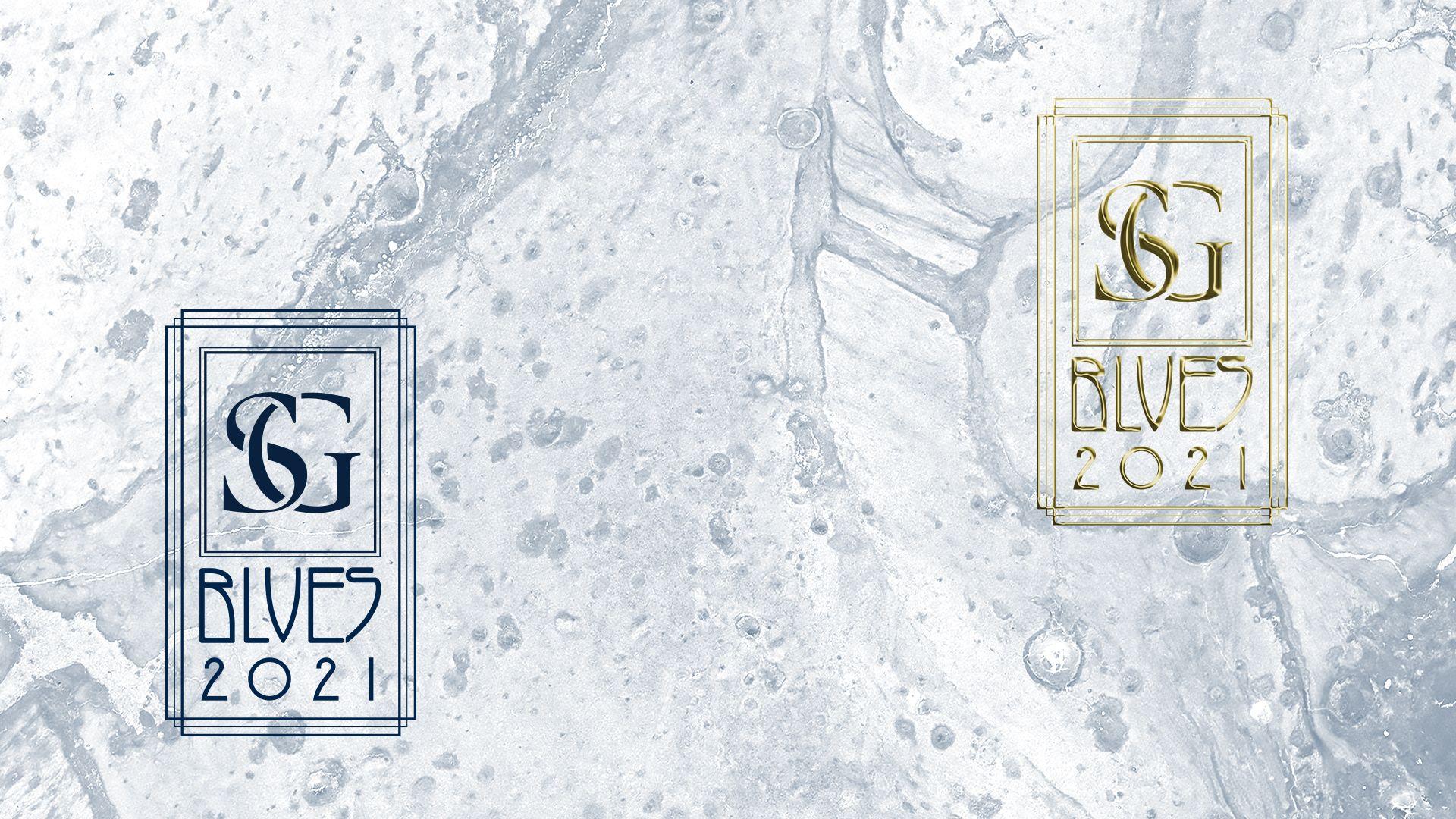 SG Blues   website banner   2