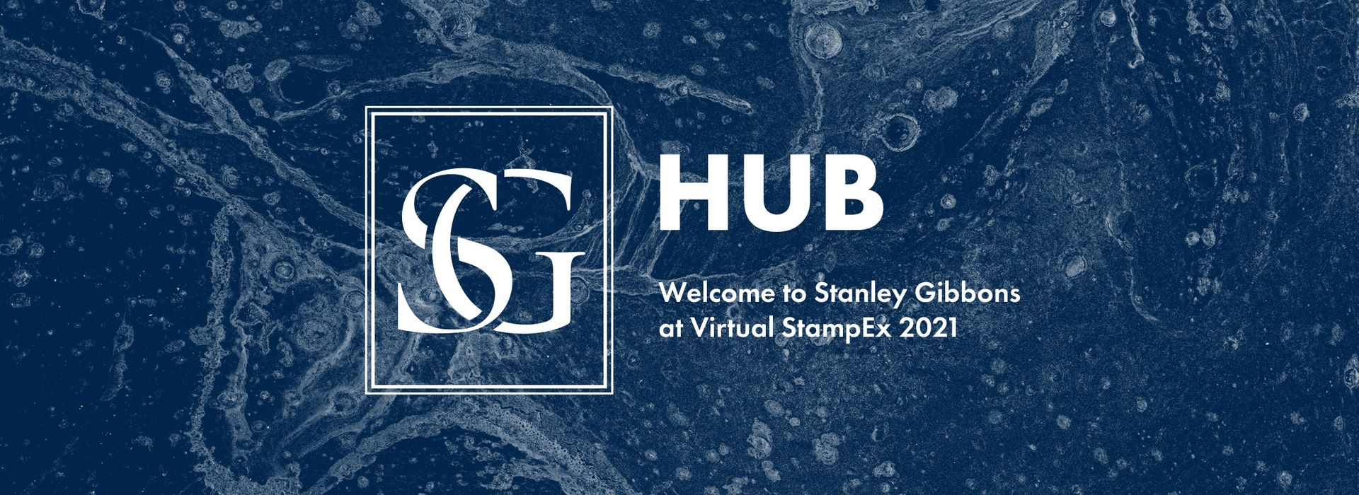 00   Hub Main