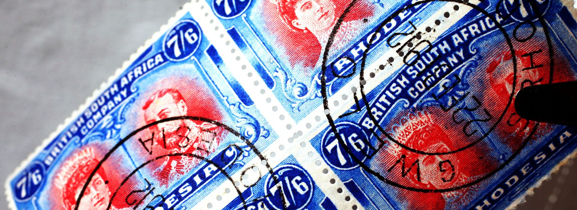 SG Stamps high res 04