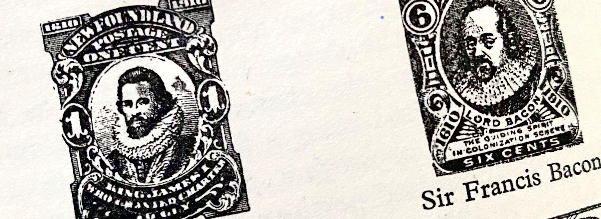 overprints