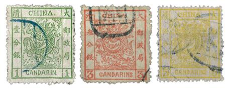 china-1885.png