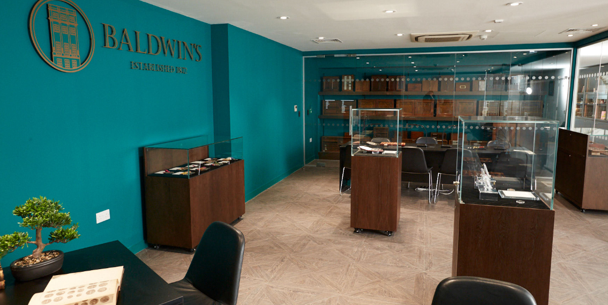 7 Baldwin's Coin Room.jpg