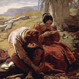 William Mulready 001