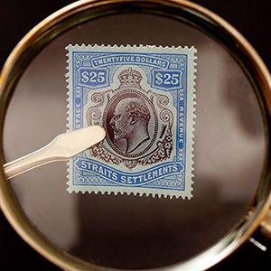 stamp comp
