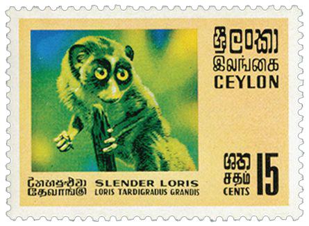 ceylon-1970.jpg