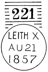 scotland-experimental-leith.png