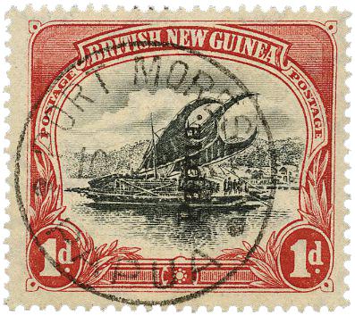 ship-stamp-4.jpg