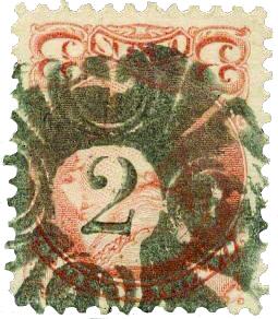 Figure 7b CC.jpg