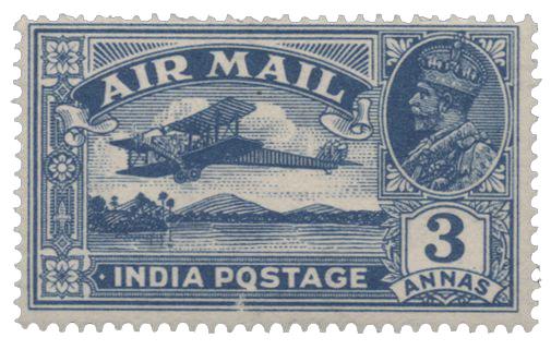 indian-airmail.jpg