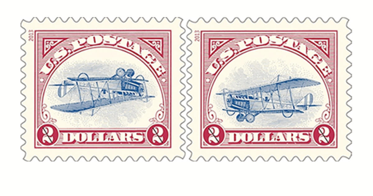 inverted-jenny-and-right-side-up-jenny-usps.jpg