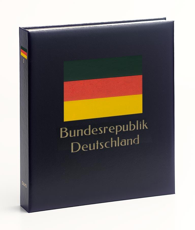 BRD Luxe Album Volume 2 1970-1990