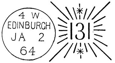 scotland-brunswick-4.png