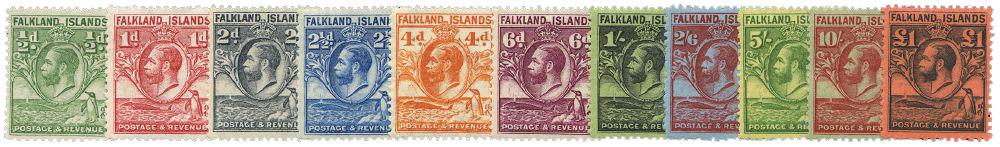 falkland-islands-penguin-2.jpg