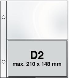 Davo D2 Leaves (Per 10)
