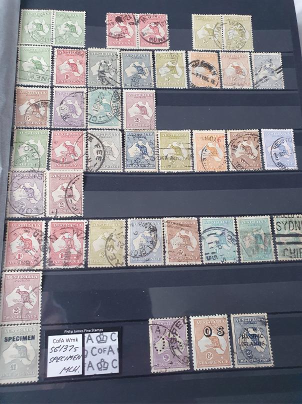 kangaroo-stamps.jpg