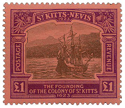 ship-stamp-5.jpg