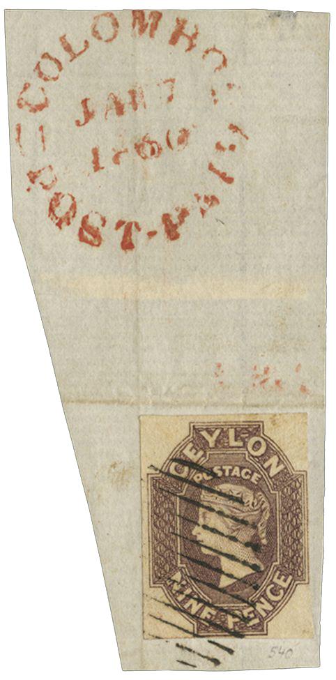 ceylon-1857.jpg
