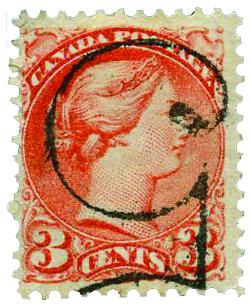 Figure 3a CC.jpg