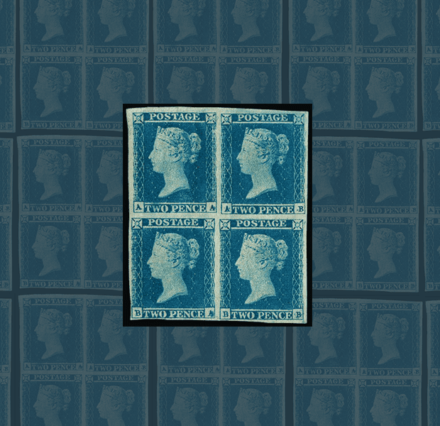 two penny blue.jpg