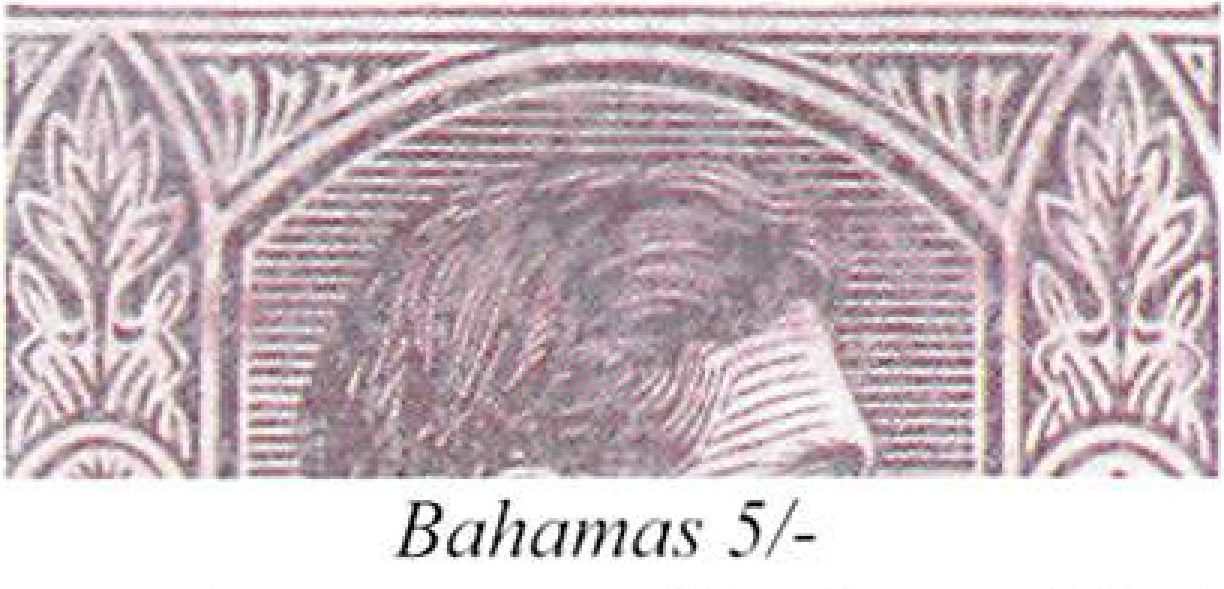 Bahamas ordinary paper.jpg