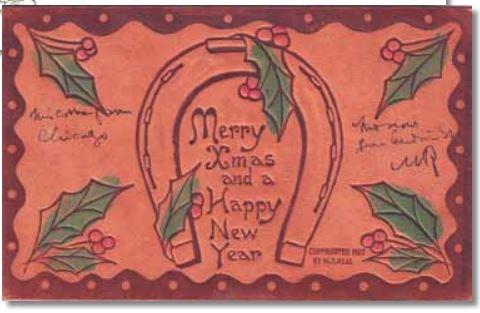 Christmas card 11.JPG