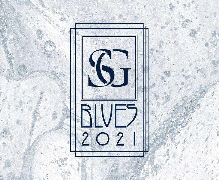 SG Blues