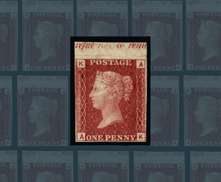 penny red.jpg