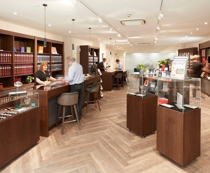lifestyle shop 3