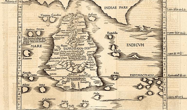 ceylon map.jpg