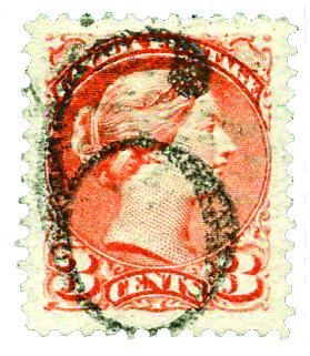 Figure 3b CC.jpg
