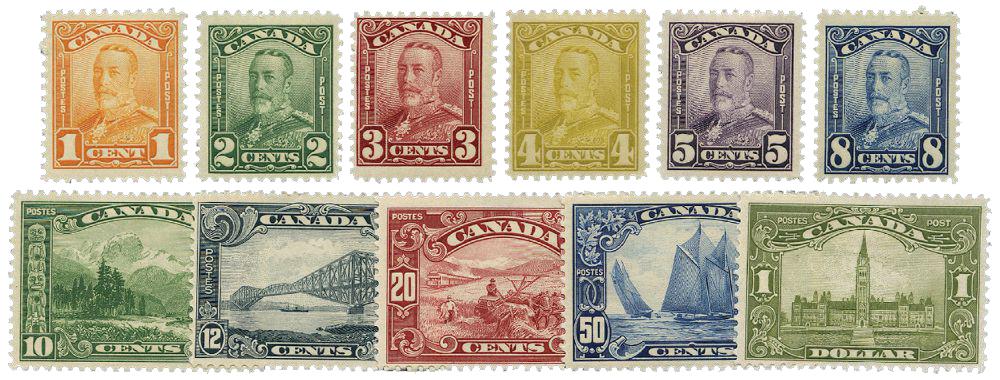 ship-stamp-2.jpg