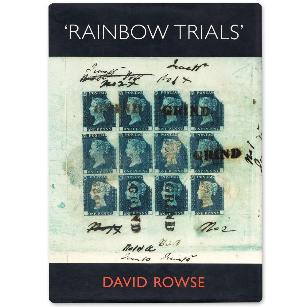 Rainbow Trials
