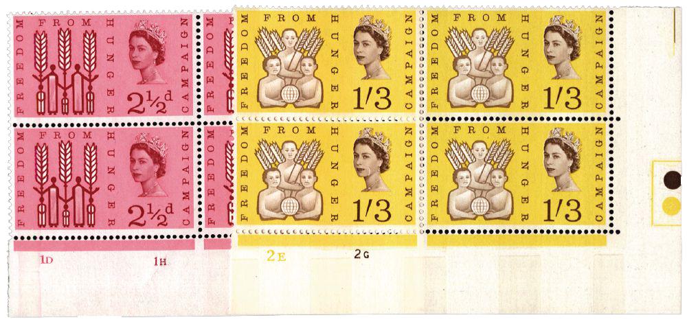 QE11-6.jpg