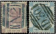 2-japan-stamp.JPG