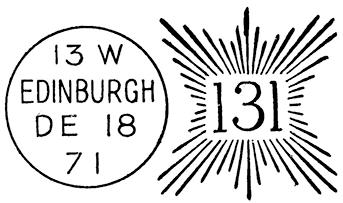 scotland-brunswick-1.png