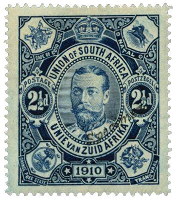 first-SA-stamp.jpg