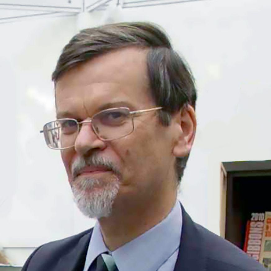 Phillip Kinns