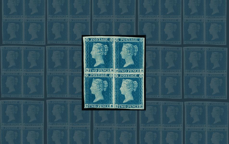two penny blue.jpg