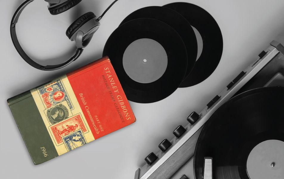 1966 1280x720