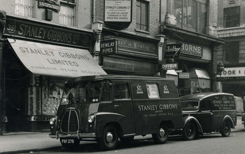 SG Old Van[1]