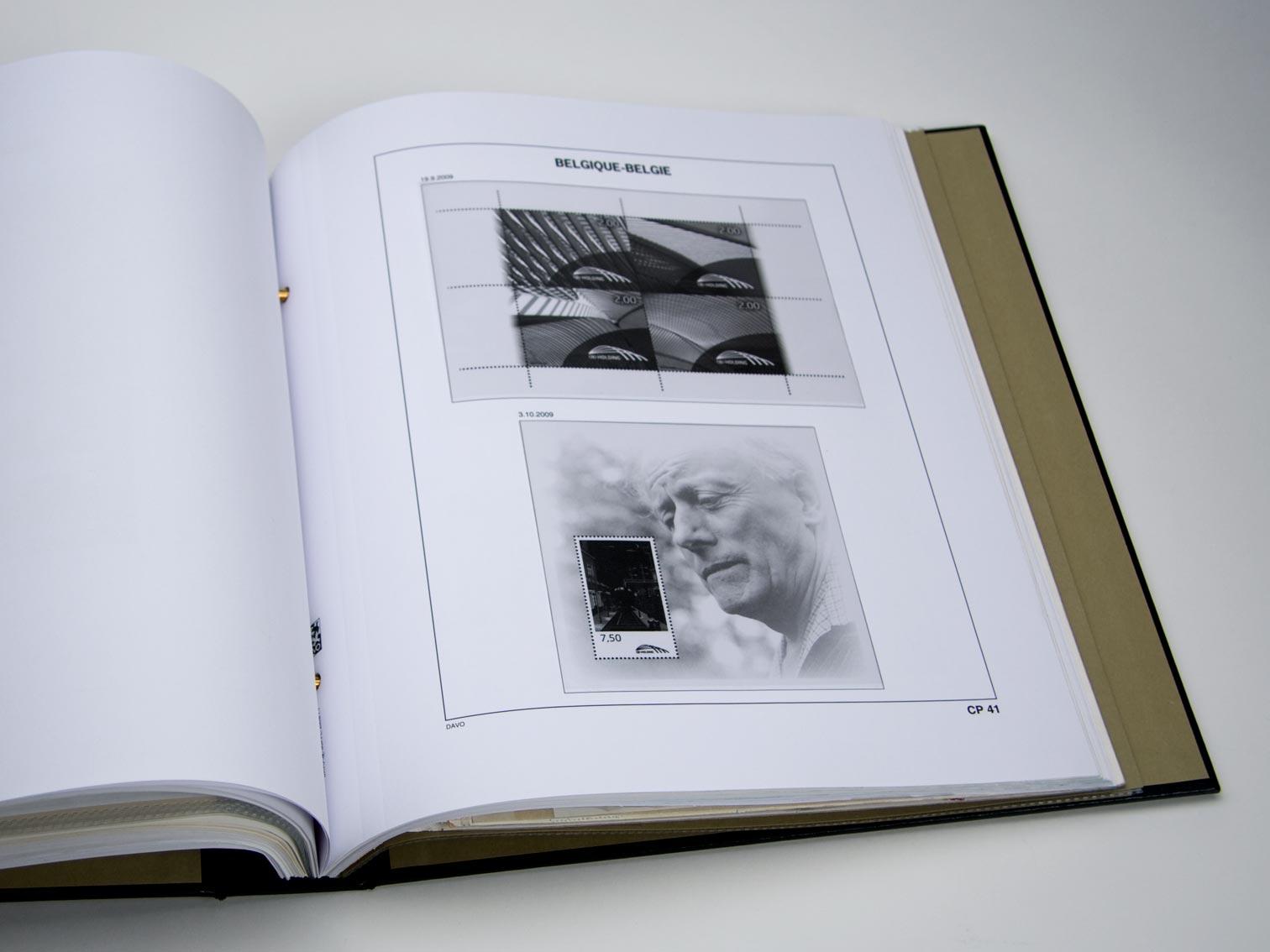 Belgian Congo Luxe Album Volume 1 1984-1961